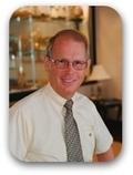 Dr_Gerald_Summerhays