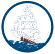 Redwood Boat