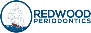 Redwood Periodontics