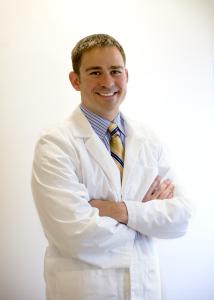 Dr Jeremy Manwaring 2