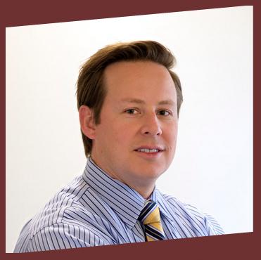 Dr. Sean McKeown